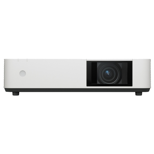 Проектор Sony VPL-PWZ10