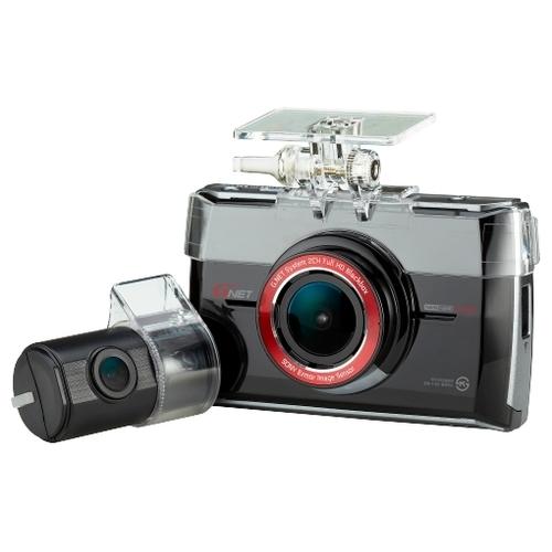 Видеорегистратор Gnet GF500