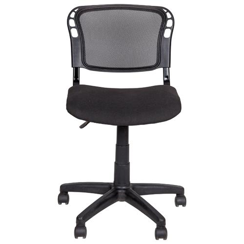 Компьютерное кресло АЛВЕСТ AV 221 PL