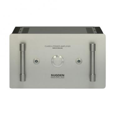 Усилитель мощности Sugden Masterclass SPA-4