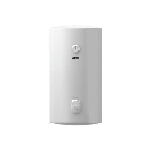 Накопительный электрический водонагреватель Zanussi ZWH/S-80 Orfeus