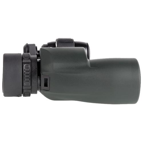 Бинокль Veber ED 7x30 WP