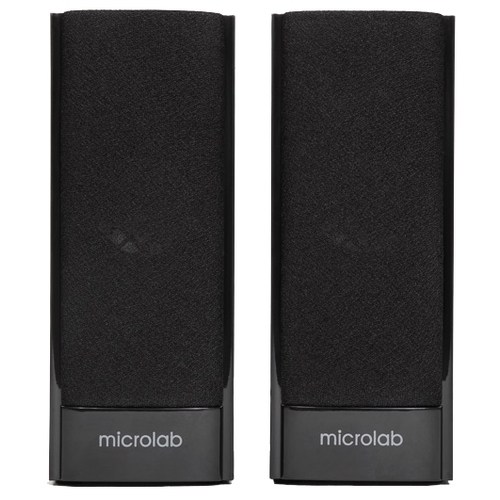 Компьютерная акустика Microlab B-56