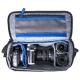 Сумка для фотокамеры Think Tank Mirrorless Mover 25I