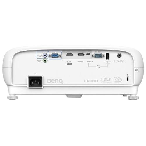 Проектор BenQ TK800