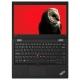 Ноутбук Lenovo ThinkPad L380
