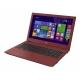 Ноутбук Acer ASPIRE E5-532-C7VP