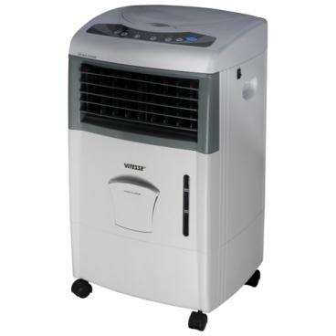 Климатизатор Vitesse VS-867