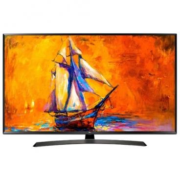 Телевизор LG 43LK6000