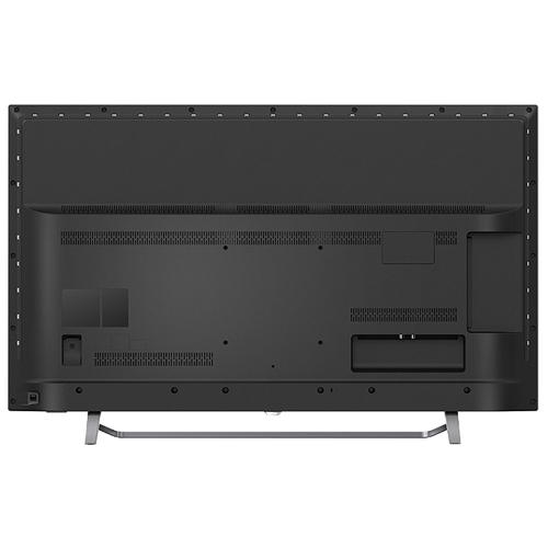 Телевизор Philips 55PUS7303
