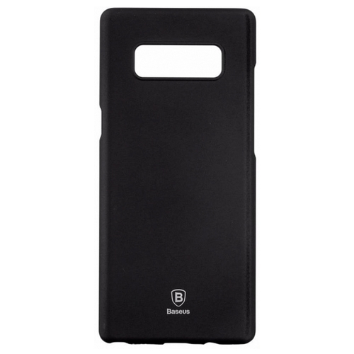 Чехол Baseus Thin Case для Samsung Galaxy Note 8