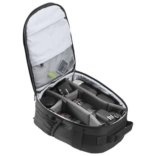 Рюкзак для фотокамеры Cullmann PANAMA BackPack 200