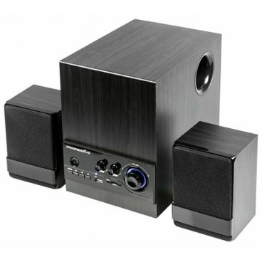 Компьютерная акустика Dialog AP-170