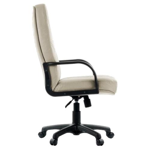 Компьютерное кресло Роскресла Менеджер-1 офисное