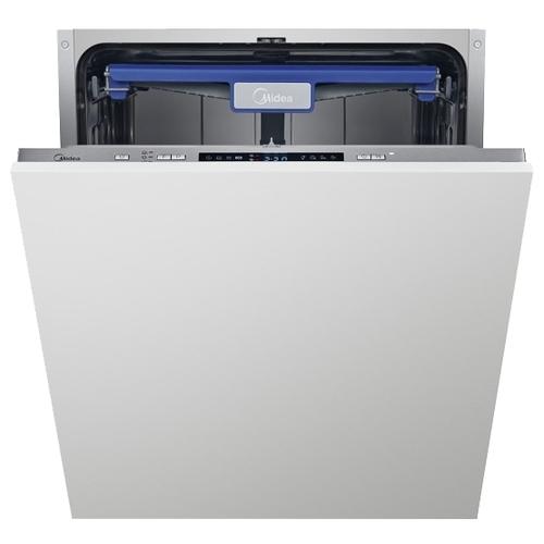 Посудомоечная машина Midea MID60S500