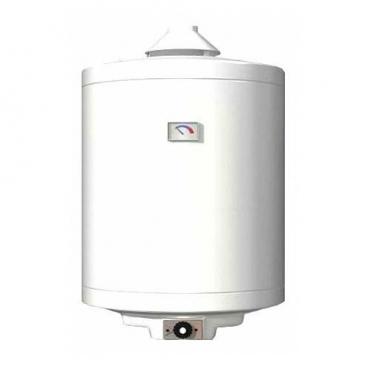 Накопительный газовый водонагреватель Roda GasKessel GK 80 K