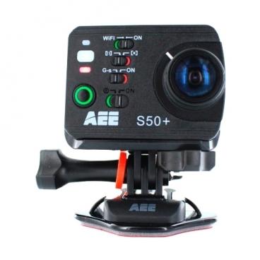 Экшн-камера AEE Magicam S50+