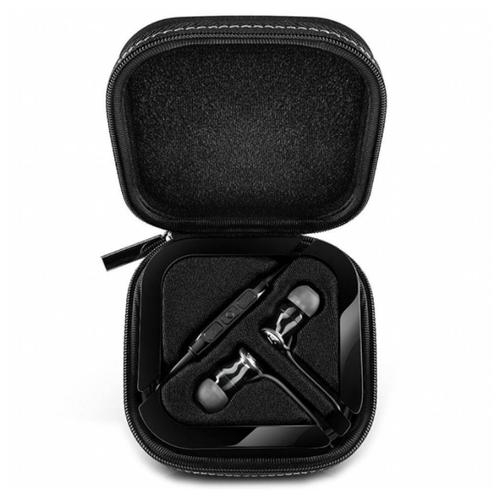 Наушники Sennheiser Momentum 2.0 In-Ear (M2 IEG)