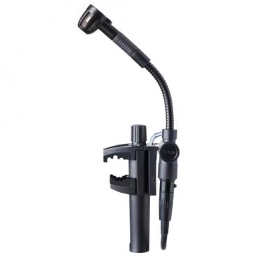 Микрофон AKG C518M