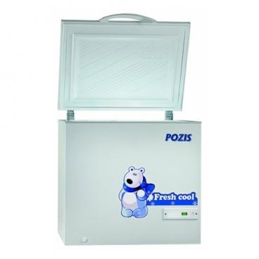 Морозильный ларь Pozis Свияга 156-1