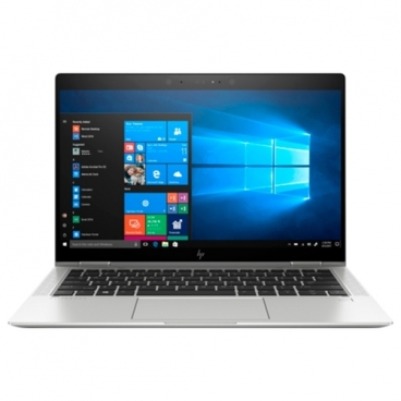 Ноутбук HP EliteBook x360 1030 G3