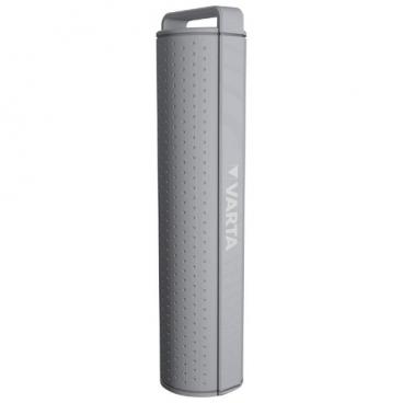 Аккумулятор VARTA Powerpack 2600