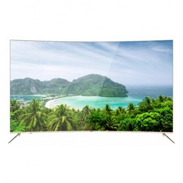 Телевизор Haier LE55Q6500U