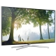 Телевизор Samsung UE75H6400