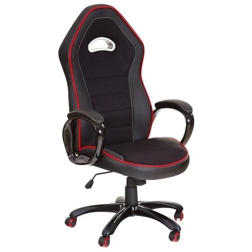 Компьютерное кресло HALMAR Enzo для руководителя