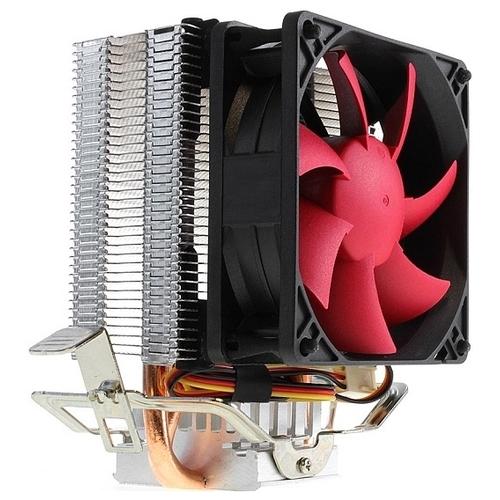Кулер для процессора CROWN MICRO CM-92