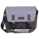 Универсальная сумка Cullmann BRISTOL Maxima 333+