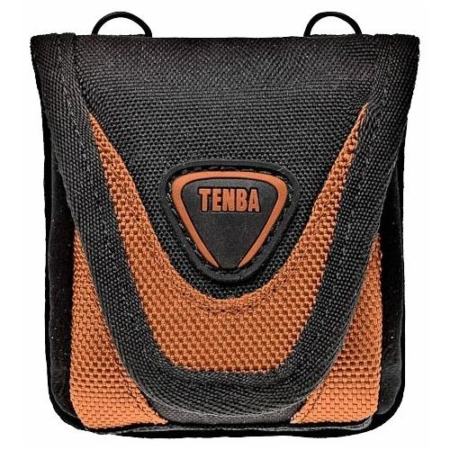 Чехол для фотокамеры TENBA Mixx Small Pouch