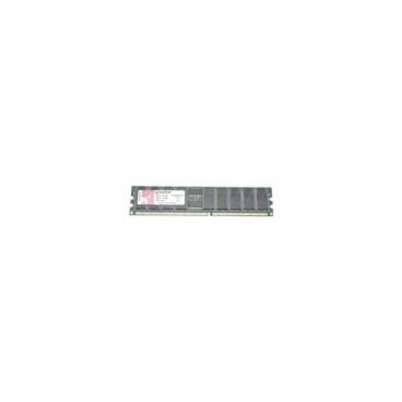 Оперативная память 1 ГБ 1 шт. Kingston KTH8348/1G