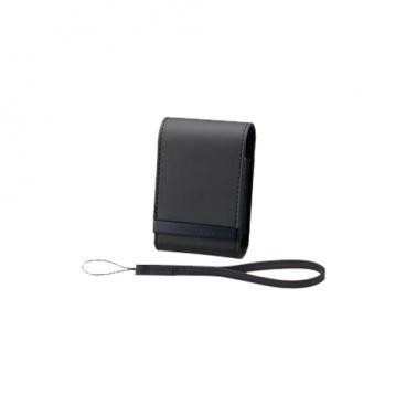 Чехол для фотокамеры Sony LCS-CSVB