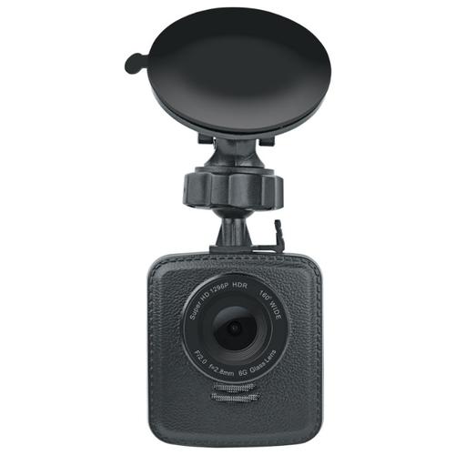 Видеорегистратор Prology iReg-7570SHD