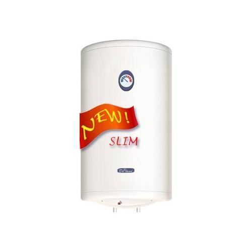 Накопительный электрический водонагреватель De Luxe 3W40V