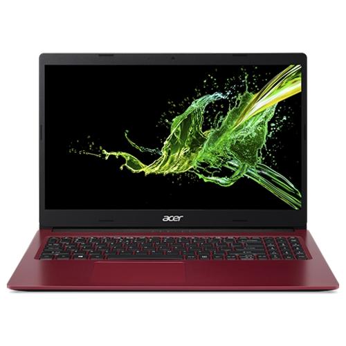 Ноутбук Acer Aspire 3 (A315-55G)