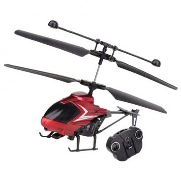 Вертолет Властелин небес Пчелка (BH 2206) 30 см