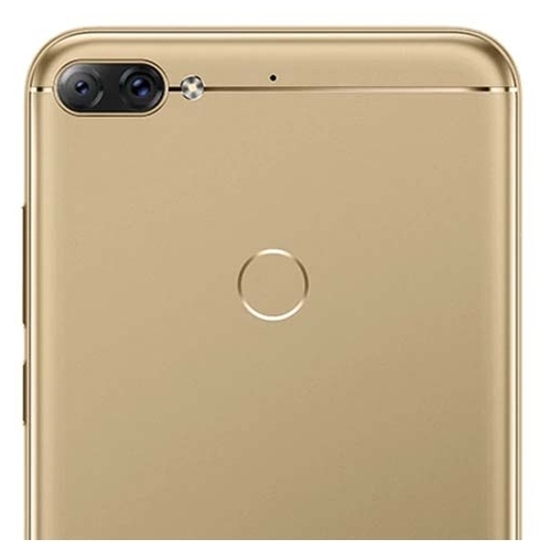Смартфон Lenovo K9 Note 4/64GB