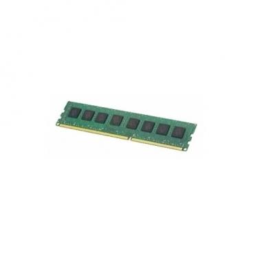 Оперативная память 4 ГБ 1 шт. GeIL GG34GB1600C11S