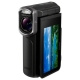 Видеокамера Sony HDR-GW77E