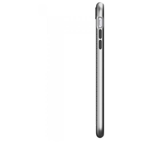 Чехол Spigen Neo Hybrid (043CS20) для Apple iPhone 7 Plus/iPhone 8 Plus