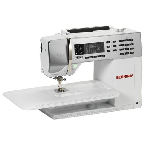 Швейная машина Bernina B 530