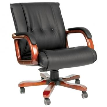 Компьютерное кресло Chairman 653M