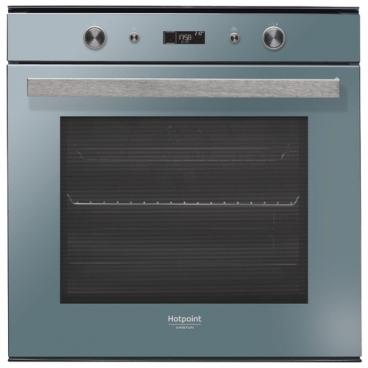 Электрический духовой шкаф Hotpoint-Ariston FI7 861 SH IC