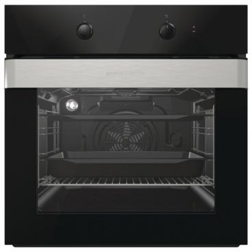 Электрический духовой шкаф Gorenje BO 717 ORAB