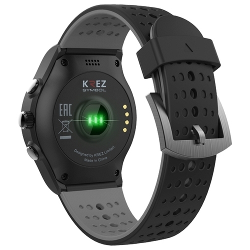 Часы KREZ Symbol