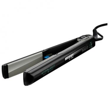 Щипцы GA.MA Starlight IHT 3D (GI0103)