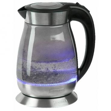 Чайник Zauber Z-342