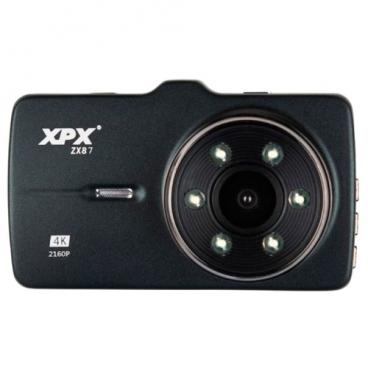 Видеорегистратор XPX ZX87